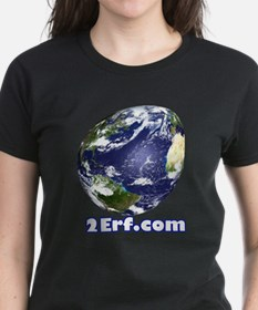 Welcome 2 Erf T-Shirt