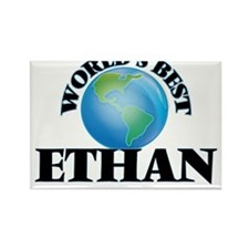 World's Best Ethan Magnets