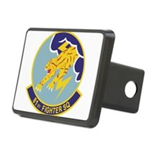 81_fs_fighter.png Hitch Cover