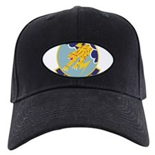 81_fs_fighter.png Baseball Hat