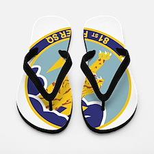 81_fs_fighter.png Flip Flops