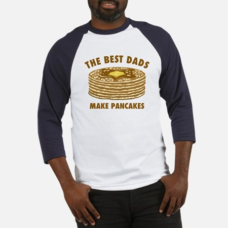 Best Dads Make Pancakes