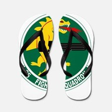 25th_fs_patch.png Flip Flops