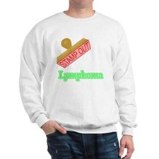 Lymphoma Jumper
