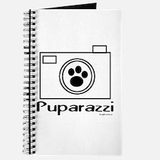 Puparazzi Journal
