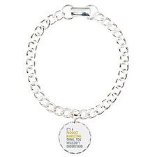 Product Marketing Thing Bracelet