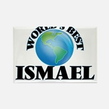 World's Best Ismael Magnets