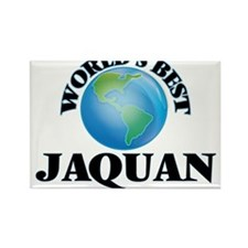 World's Best Jaquan Magnets