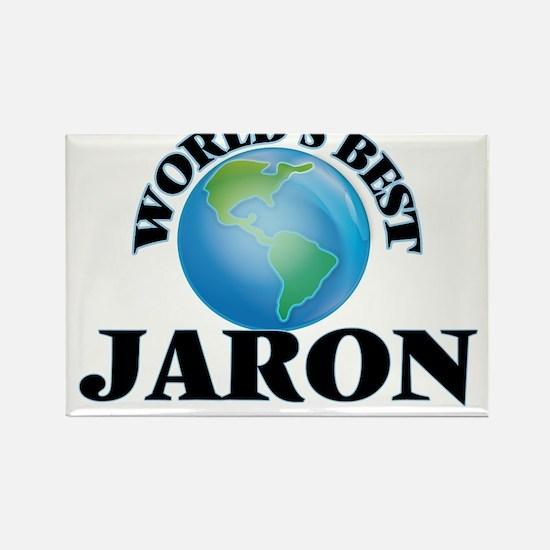 World's Best Jaron Magnets