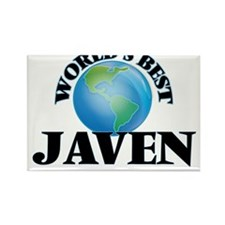 World's Best Javen Magnets