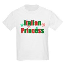 princess2 T-Shirt