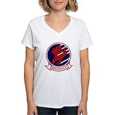 Top Gun Shirt