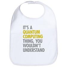 Quantum Computing Thing Bib