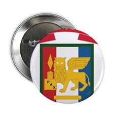 """Southern European Task Forc 2.25"""" Button (10 pack)"""