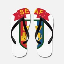 Southern European Task Force (SETAF).pn Flip Flops