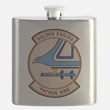VP9_golden_eagle.png Flask
