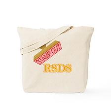 rsds Tote Bag