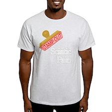 Sciatic Pain T-Shirt