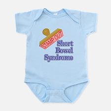 Short Bowel Syndrome Body Suit