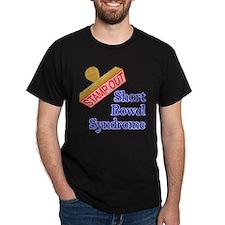 Short Bowel Syndrome T-Shirt