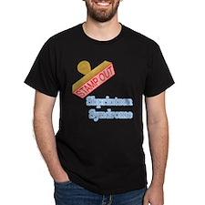 Shprintzen Syndrome T-Shirt