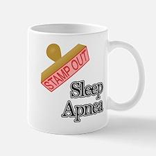 Sleep Apnea Mugs