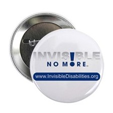 """Inm 2.25"""" Button (10 Pack)"""