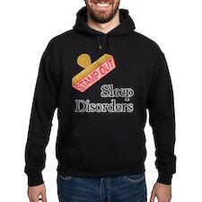 Sleep Disorders Hoodie