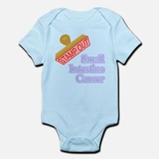 Small Intestine Cancer Body Suit