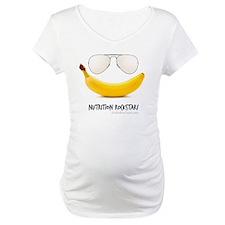 Nutrition Rockstars Shirt