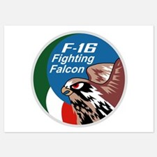 f16_italian Invitations