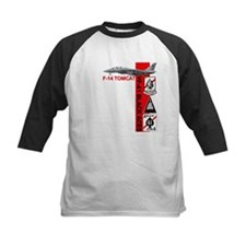 vf11logoC03 copy Baseball Jersey