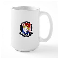 vf-211 Mugs