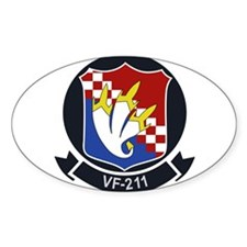 vf-211 Decal