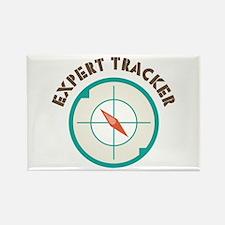 Expert Tracker Magnets