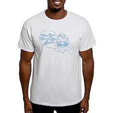 Unique Atlanta girl T-Shirt