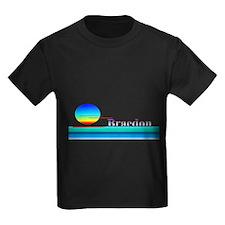 Braedon T