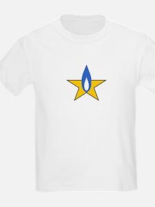 Cute Hill T-Shirt