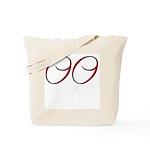Sassy 00 Tote Bag
