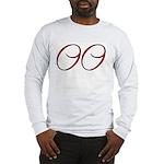 Sassy 00 Long Sleeve T-Shirt