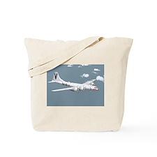 Unique Recon Tote Bag