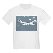 AAAAA-LJB-416 T-Shirt