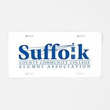 Suffolk County Community College Alumni Assoc Alum