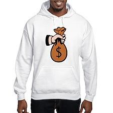 MONEYBAGS Hoodie