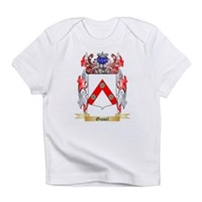 Gissel Infant T-Shirt