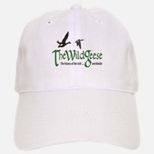 logo-bg Baseball Baseball Baseball Cap