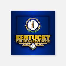 Kentucky (v15) Sticker