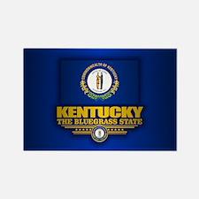 Kentucky (v15) Magnets