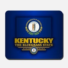 Kentucky (v15) Mousepad