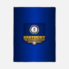 Kentucky (v15) Twin Duvet